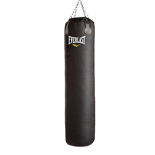 Everlast Muay Thai Bag, 100 lb