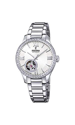 Festina Reloj de Vestir F20485/1