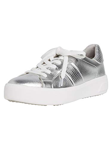 Tamaris Damen 1-1-23750-24 983 Sneaker Touch-IT