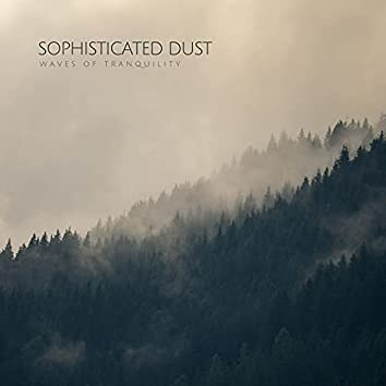 Sophisticated Dust