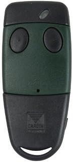 Cardin S449-QZ2 afstandsbediening voor poorten