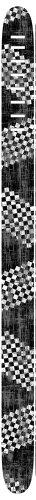Perri 's Leathers p20ss-12262Leder mit hoher Auflösung Bildschirm Print Design
