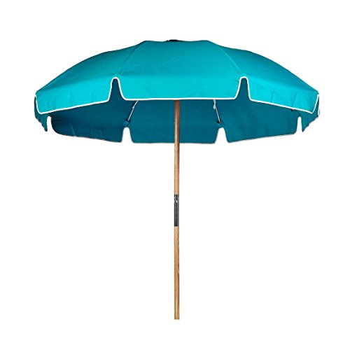 Frankford Umbrellas Avalon Beach Umbrella