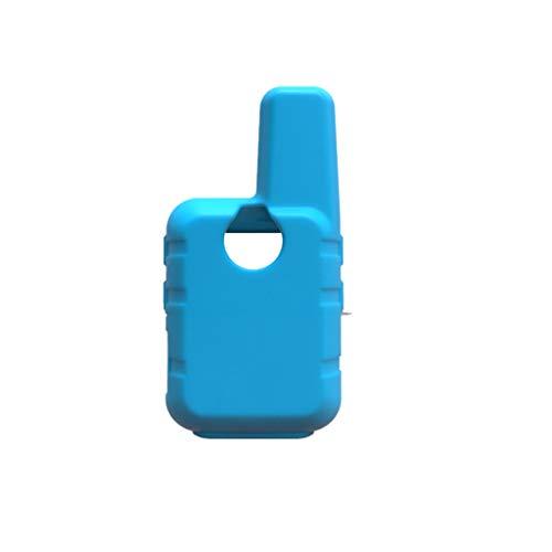 Ocobudbxw Copertura Antipolvere Kit Garmin InReach Mini