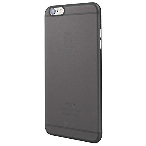 Deet® Funda protectora delgada para iPhone 6 Plus de 5,5 pulgadas.