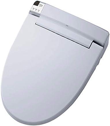 INAX(イナックス) シャワートイレ 温水洗浄便座 KAシリーズ 貯湯式 CW-KA21 (BB7(ブルーグレー))
