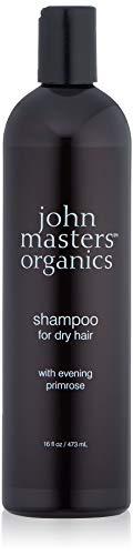 ジョンマスターオーガニック(john masters organics) ジョンマスターオーガニック イブニングPシャンプー N イランイラン&ゼラニウム 473mL