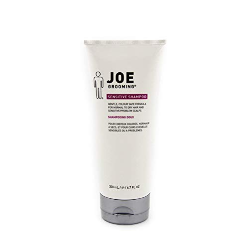 Joe Grooming Sensitive Shampoo 6.7oz by Joe Grooming