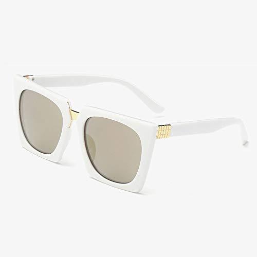 TYJYY zonnebril zonnebril, merk gratis, voor mannen, goede kwaliteit, UV400
