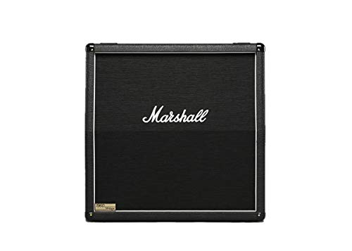 Marshall MR1960AV - 1960av pantalla guitarra 280w 4 x 12