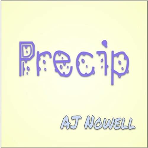 AJ Nowell