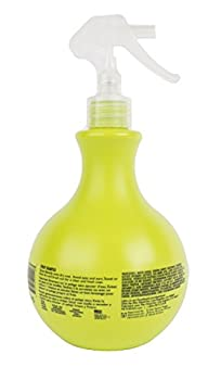 Company of Animals The Pet Head Nettoyage à Sec Spray Shampooing pour Chats Muffin aux Bleuets 450 ML