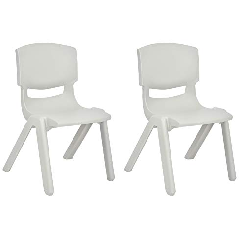 Top 10 best selling list for used daycare chairs