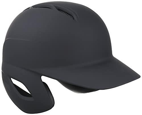 ZETT(ゼット) 野球 軟式 バッター用 ヘルメット...