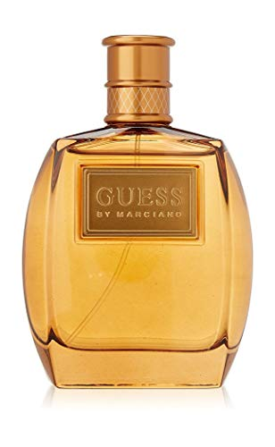 Guess By Marciano By Guess for Men, 1.7 Ounce