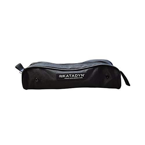 Katadyn Transporttasche für Pocket Filter