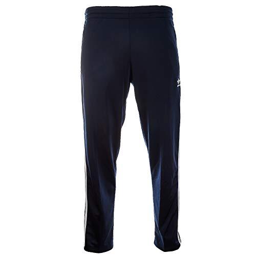 adidas Originals Firebird Track Pants Collegiate Navy LG