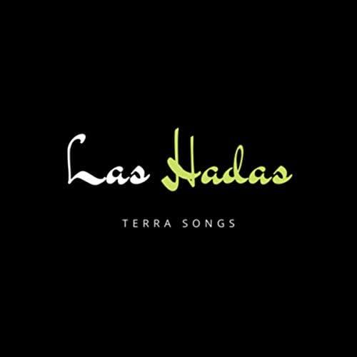Terra Songs