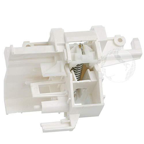 Cerradura mecánica (ORIGINAL Beko) para puerta lavavajillas, código del recambio: 1510600300