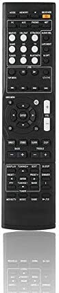 Top 10 Best amplifier replacement remote control
