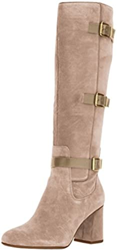 Franco Sarto damen& 039;s Knoll Knee High Stiefel
