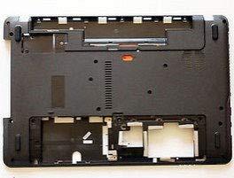 Acer 60.V700A.002Notebook-Ersatzteil–Komponente für Laptop (Abdeckung