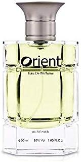Al Rehab Oriant blus For Men 100ml - Eau de Parfum