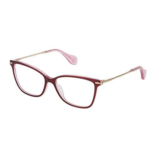 occhiali vista blumarine migliore guida acquisto