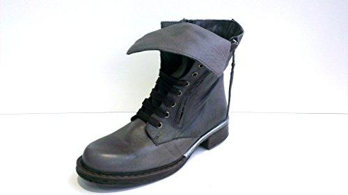 Corneliani 89117 Giacca Collection Reset Cotone giacche Uomo Jacket Men [52]