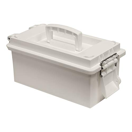 Wise Outdoors 5601-40 Small Utility Dry Box