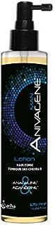 AnivageneLotion Hair Tonic For Men, 125ml