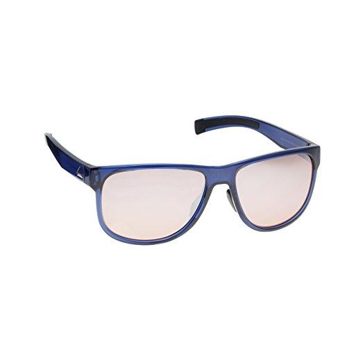 adidas Eyewear – Sprung, Couleur Bleu
