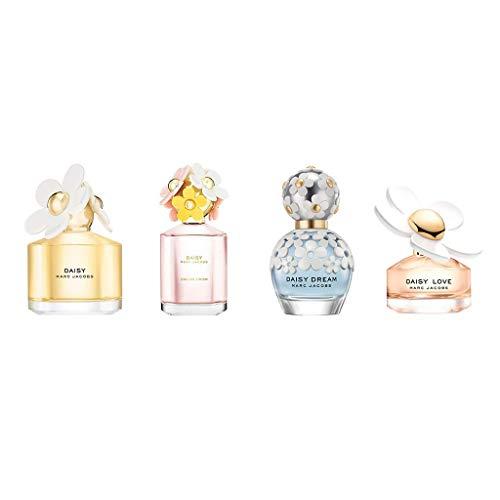 Marc Jacobs Perfume 16 ml