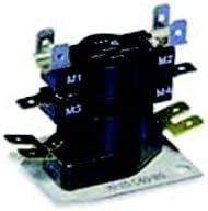 Cheap SALE Start Modine Fan Timer Very popular Switch 5H71675