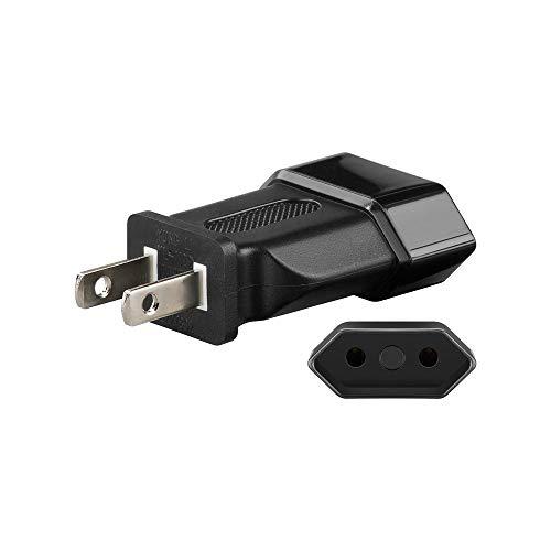 Goobay 95302 Netzadapter