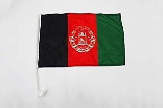 Suchergebnis Auf Für Afghanistan Flagge Auto Motorrad