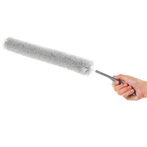 Cepillo para Limpieza Profunda de radiadores LA077653EU7 de