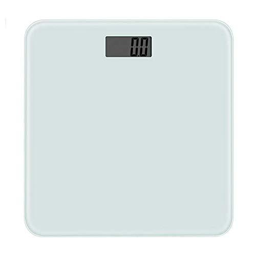 CHENMAO Escala Digital para la Cocina con Carga USB, Escala de Alimentos Multifuncional de Alta precisión, Peso de Cocina electrónica con luz de Fondo LCD
