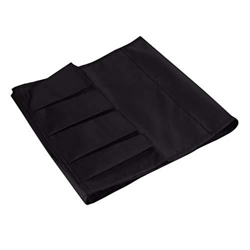 MAIOPA Comfy del sofà Bagagli Bag Chair bracciolo Caddy Tasca organizzatore Bagagli Multitasche for i Libri Telefoni remoti Borse Controller .Decorazione della Sedia