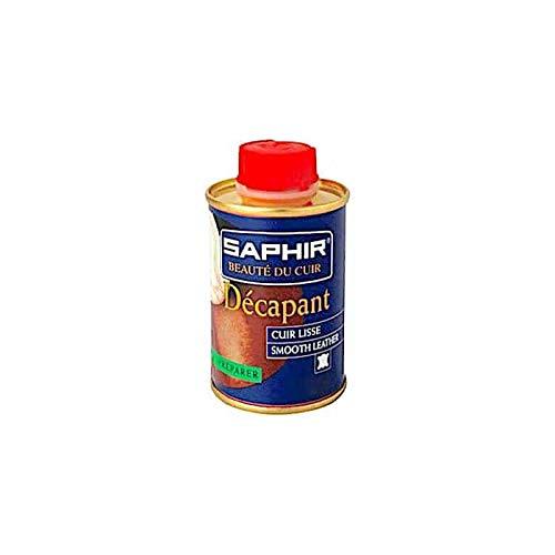 Saphir Decapante