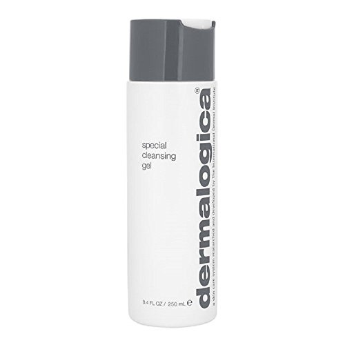 Dermalogica Special Cleansing Gel, 8.4 oz