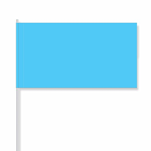 Stephens Papier cr/épon Bleu Fonc/é