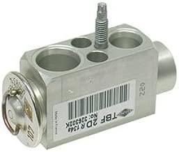 Best bmw e60 evaporator replacement Reviews