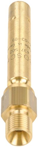 Price comparison product image Bosch 0437502054 Original Equipment Fuel Injector (1 Pack)