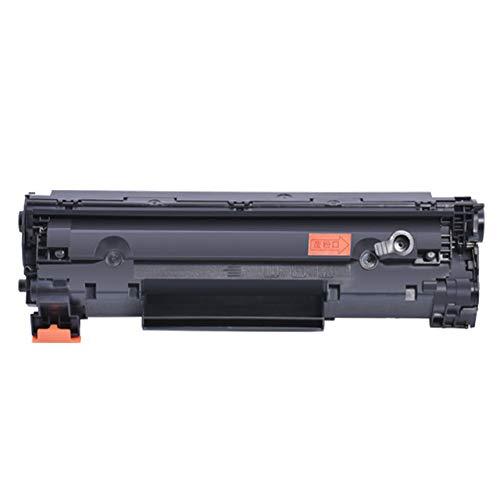 CF279A Cartucho De Tóner, Compatible con HP Laserjet Pro M12W / M12a / MFP M26nw / 26A Cartucho De Tóner De La Impresora