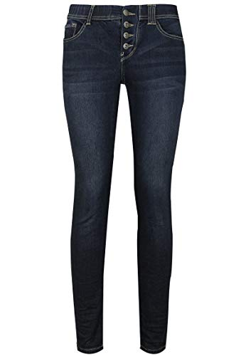 Sublevel -   Damen Jeans mit