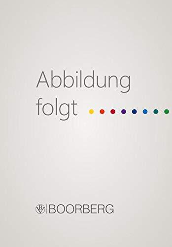 E-Sport und die Frage der Gemeinnützigkeit (Münchener Schriften zum Finanz- und Steuerrecht)