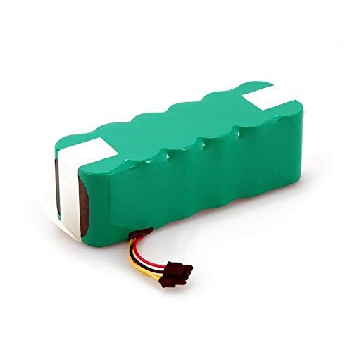 Batería AMIBOT Flex y Flex H20 - Accesorios