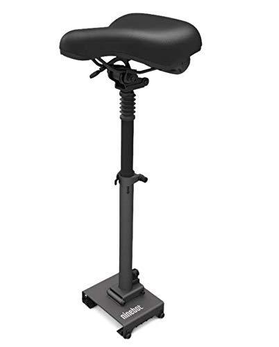 FEC - Silla plegable y cómoda para Xiaomi Mi eléctrica, scooter, afeitadora,...