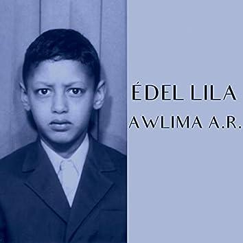Awlima A.R.